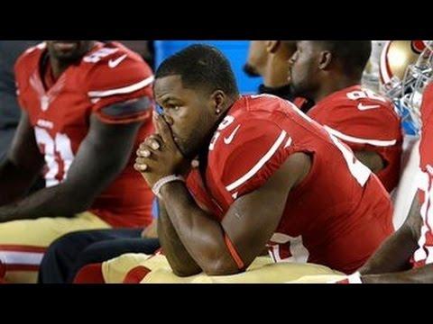 Seattle Seahawks vs San Francisco 49ers