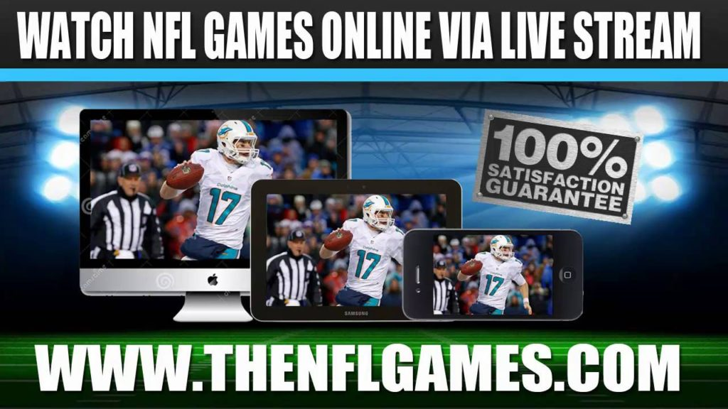 """Watch """"Live Stream"""" San Francisco 49ers vs Seattle Seahawks NFL Game Online"""