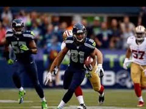 Seattle Seahawks vs San Francisco 49ers Live Stream 25 SEP 2016 | Watch Online NFL 2016