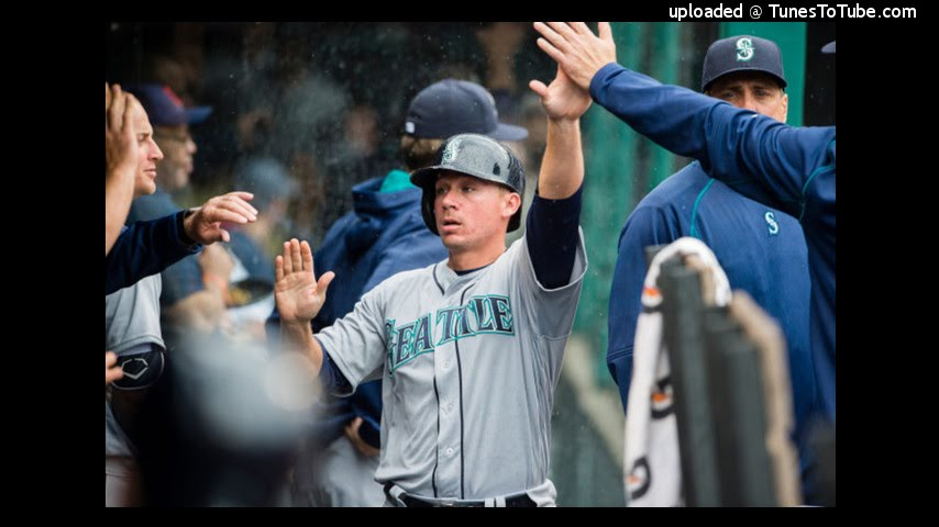 Seattle Mariners Player Tweets Racist Messages Then Gives Fake Apology.
