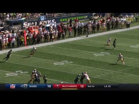 Doug Baldwin Highlights Week 3   49ers vs Seahawks   NFL