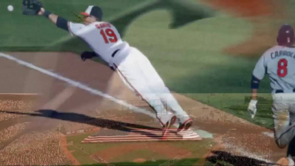 Seattle Mariners vs. Toronto Blue Jays – mlb baseball live stream online – baseball live game