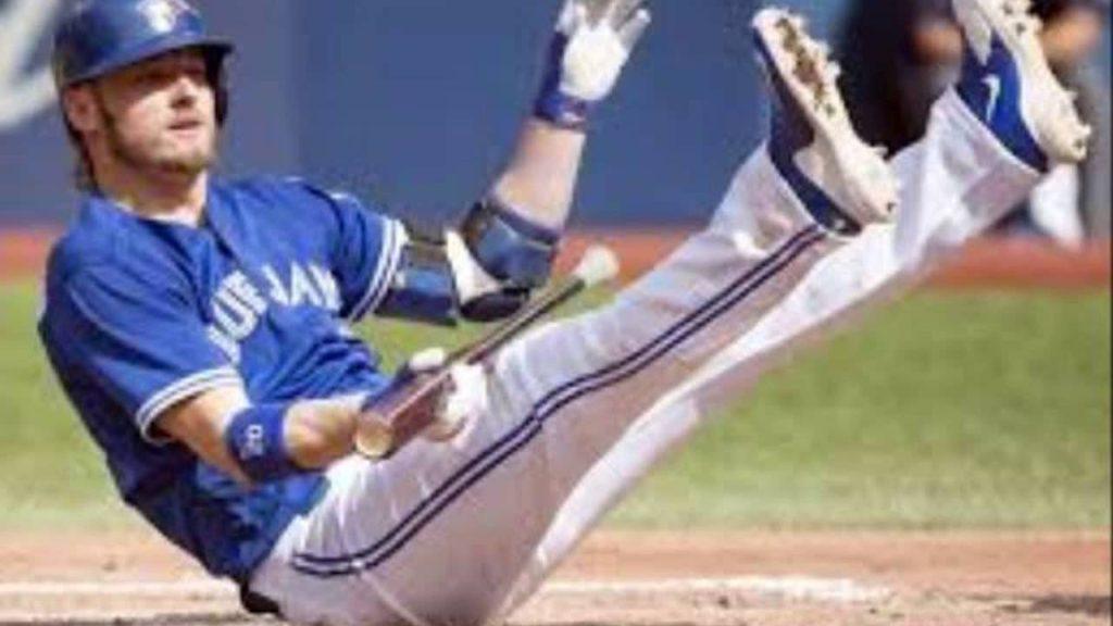 Estrada's gem leads Blue Jays past Mariners 3 2