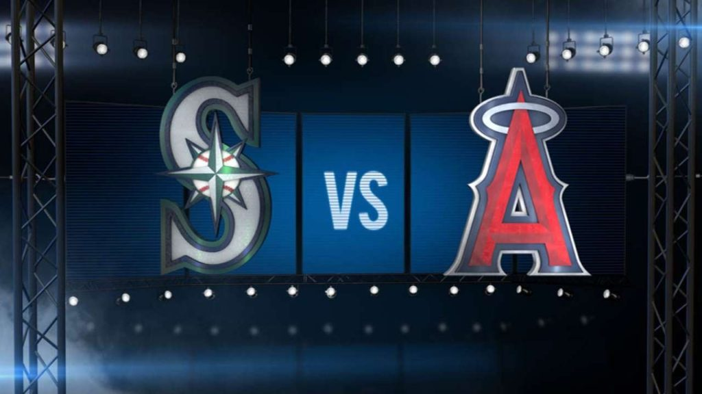9/14/16: Seager, Cruz power the Mariners to a 2-1 win