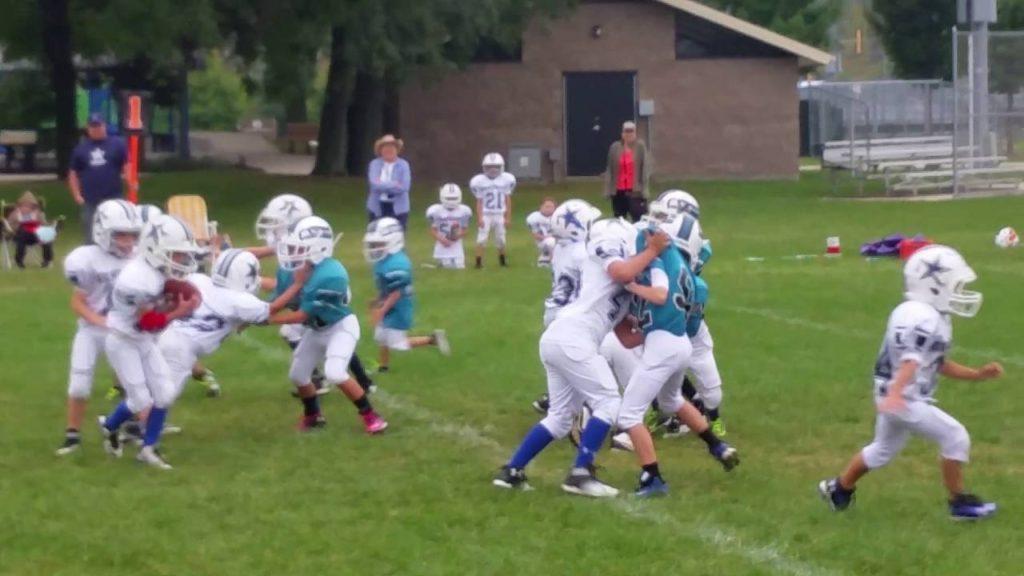 Seahawks football sept 24(3)