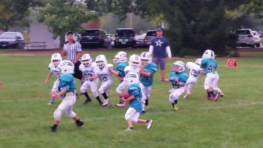 Seahawks football sept 24(5)
