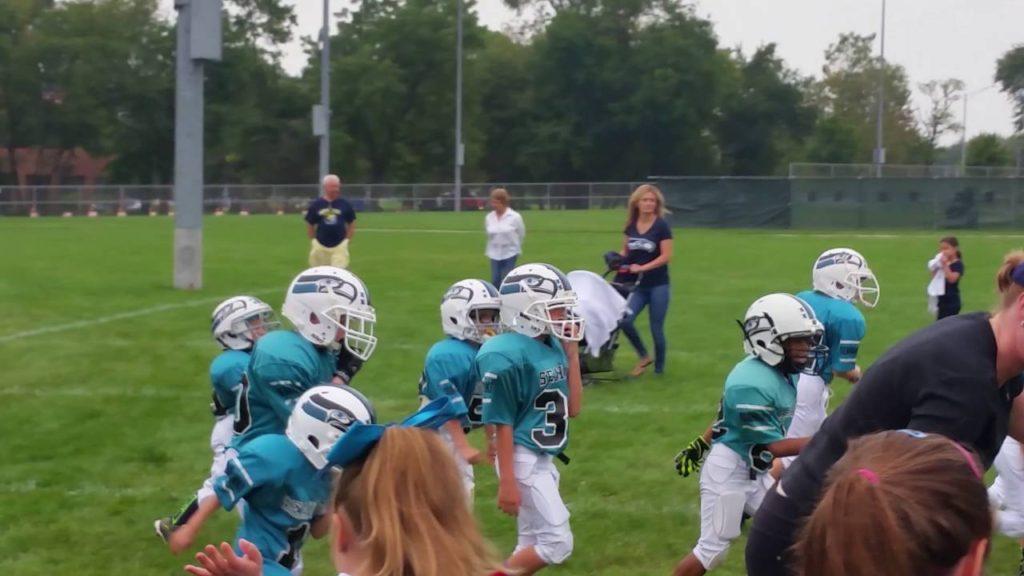 Seahawks football sept 24(8)