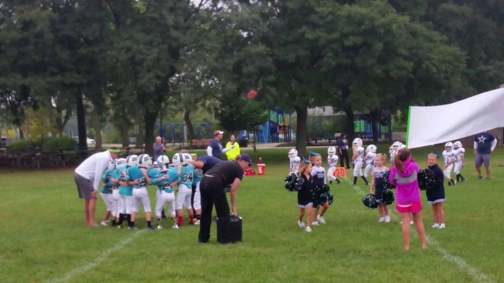Seahawks football sept 24(7)