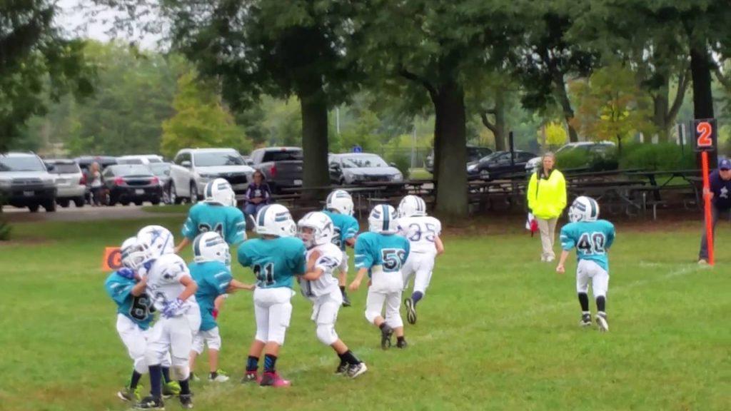 Seahawks football sept 24(1)