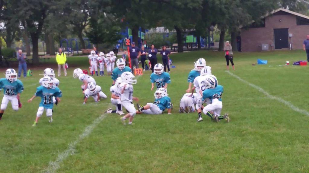 Seahawks football sept 24(6)
