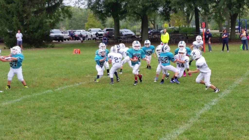 Seahawks football sept 24(2)