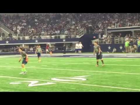 FFL 2016 Seahawks Gavin