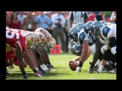 San Fransisco 49ers beat Seattle Seahawks