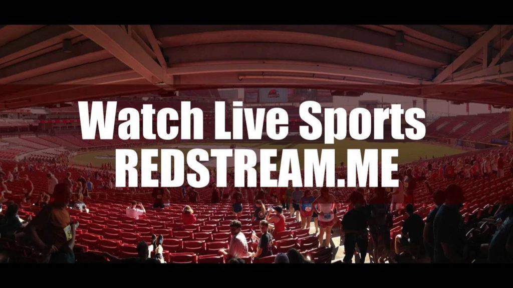 Oakland Athletics vs Seattle Mariners Baseball (USA  MLB): Baseball LIVE STREAM