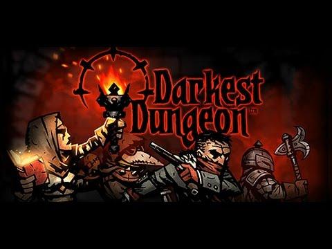 Vagoo Plays Darkest Dungeon Part 145: Mariners