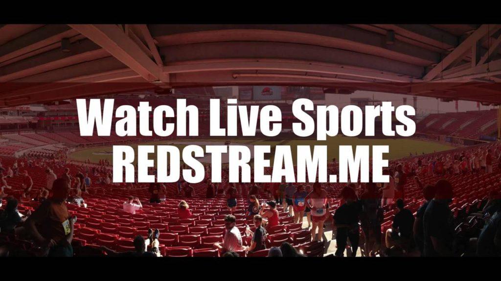 Seattle Mariners vs Texas Rangers Baseball (USA  MLB): Baseball LIVE STREAM
