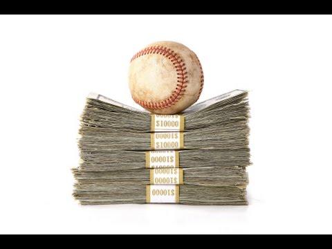 Tuesday MLB Free Pick Rangers Mariners