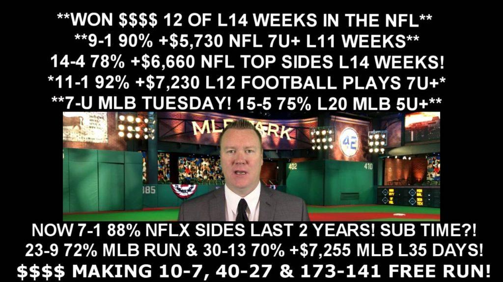 Free MLB Picks – Texas Rangers vs Seattle Mariners Prediction 09/06/16 10:10PM ET