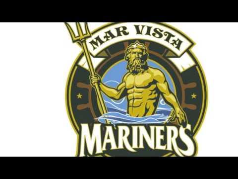 Mariners News 9 01 2016