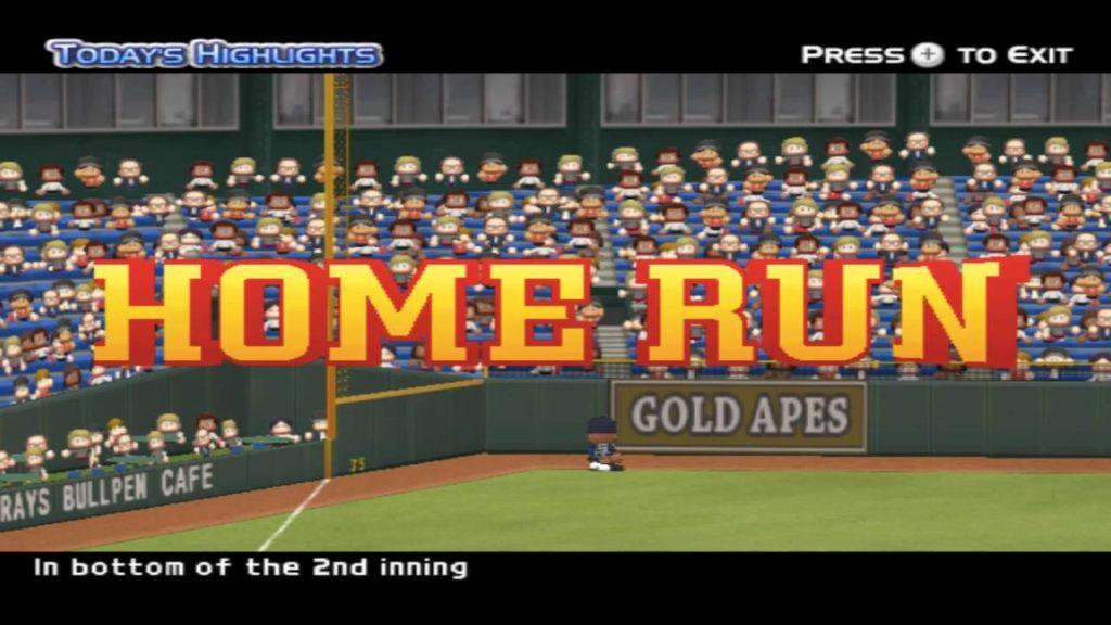 S1 Game 10: Mariners @ Rays