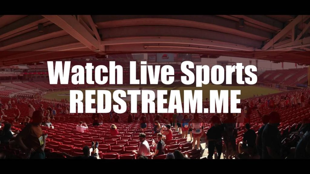 Chicago White Sox vs Seattle Mariners Baseball (USA  MLB): Baseball LIVE STREAM