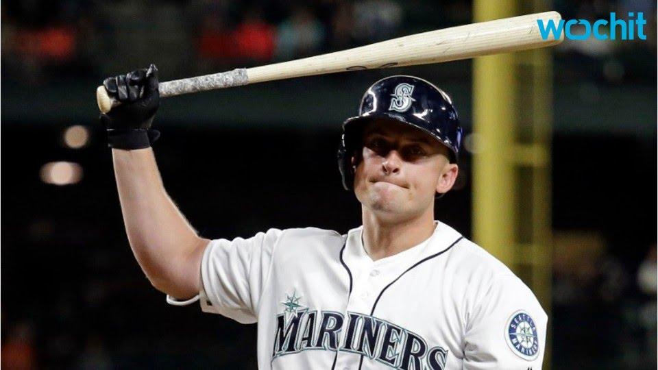 Nintendo Sells Majority Stake In MLBs Mariners For $661mil