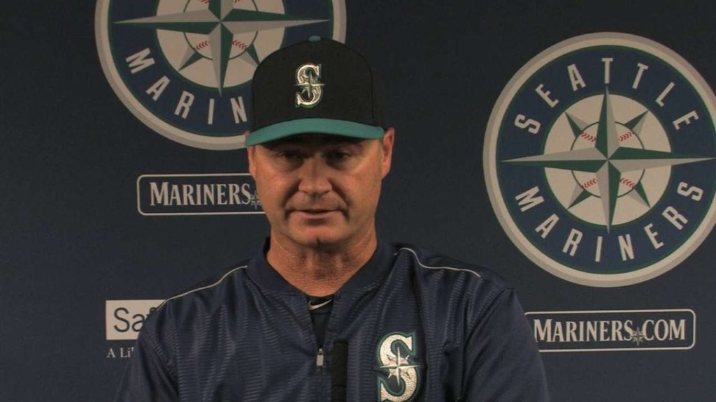 MIL@SEA: Servais discusses Mariners' 7-6 win