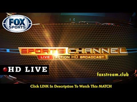 LIVE STREAM : Seattle Mariners vs Milwaukee Brewers