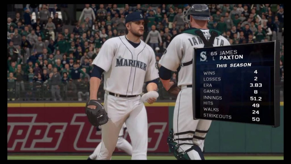SEATTLE MARINERS FRANCHISE EP. 13 ENDING MAY ON A HIGH NOTE