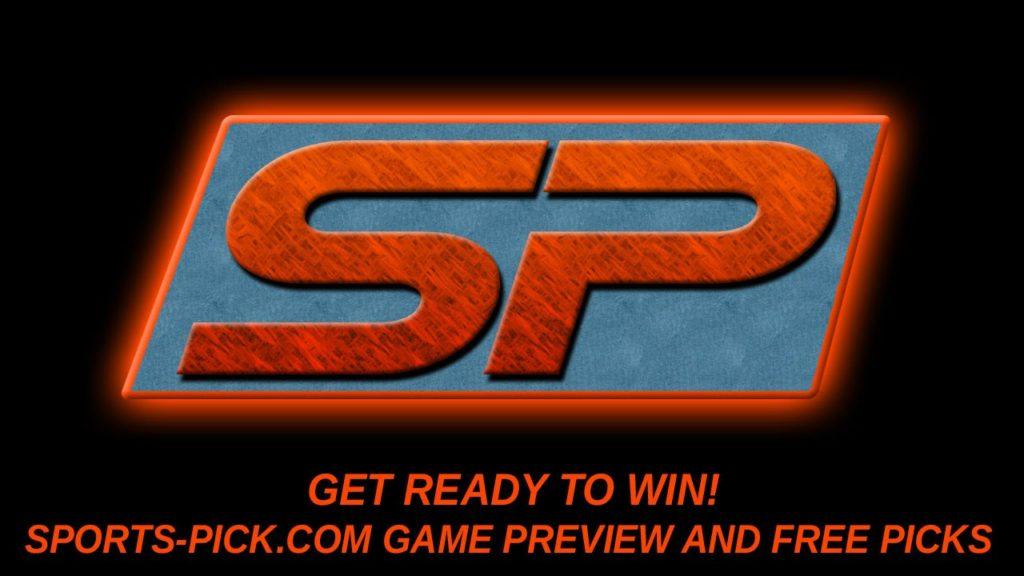 Detroit Tigers vs Seattle Mariners – MLB FREE PICK – 8/8/2016