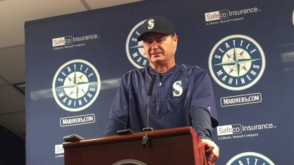 Mariners postgame: Servais talks 3-2 loss to Boston