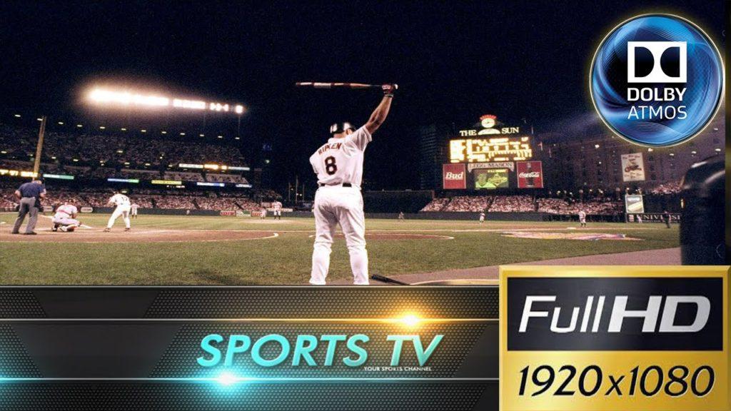 MLB – Boston Red Sox VS @ Seattle Mariners