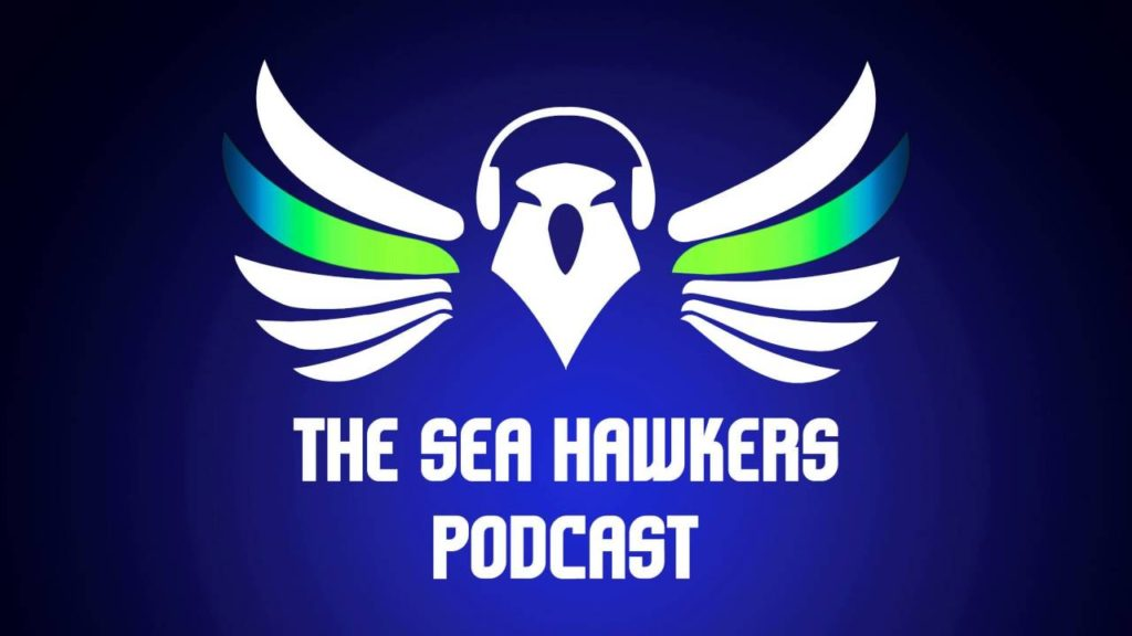 125: Seahawks win big vs 49ers, Russell Wilson suffers another injury, who should play QB vs Jets,