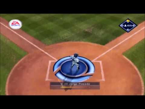 Triple Play 2002 Mariners Vs Yankees Part 2