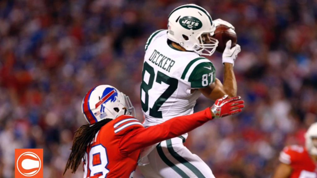 Seattle Seahawks at New York Jets: Week 4 Betting Preview