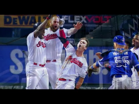 SportsCenter Today – Mariners vs Rangers – American League