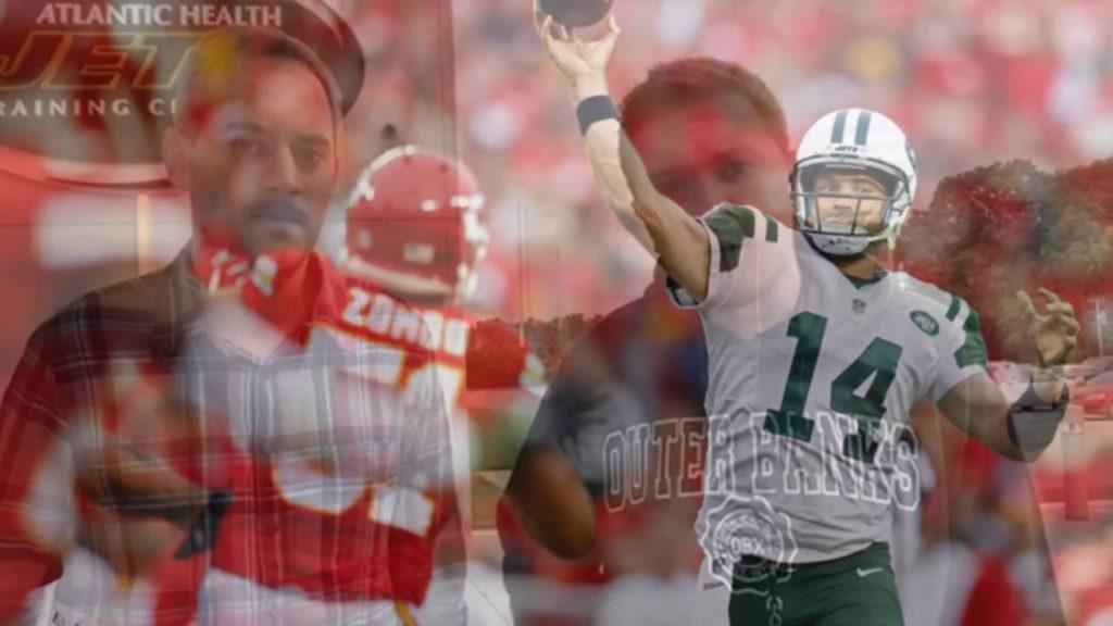 Jets takeaways, Thursday of Seahawks week