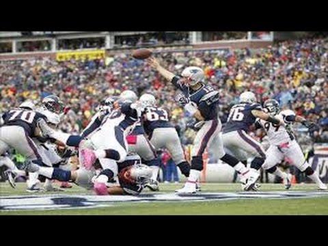New England Patriots vs Seattle Seahawks 2015 NFL Super Bowl 49