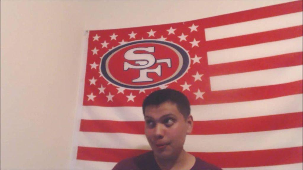 Week 3 49ers @ Seahawks Predictions