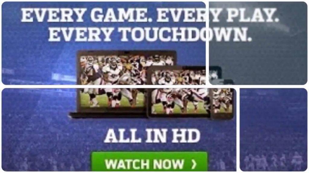 San Francisco 49ers vs Seattle Seahawks live online – sunday night football live highlights – nfl