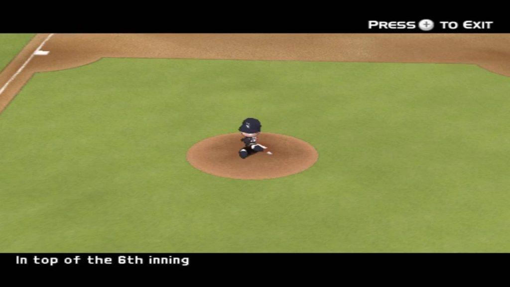 S1 Game 8: Mariners @ Rays