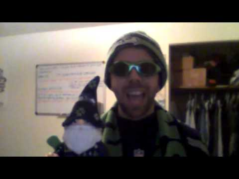 ICE ICE BABY by Vanilla Ice recap of Seahawks vs Rams 9/18 2016