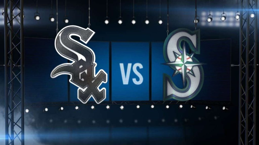 7/18/16: Lind powers the Mariners' walk-off victory