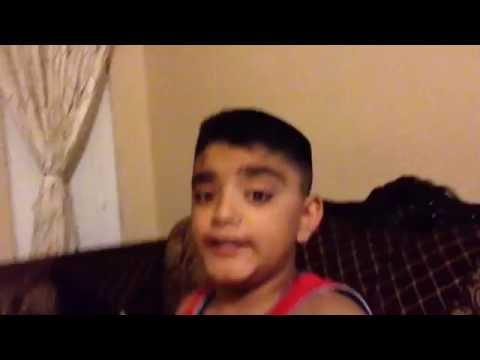 Vlog Talk! Seahawks