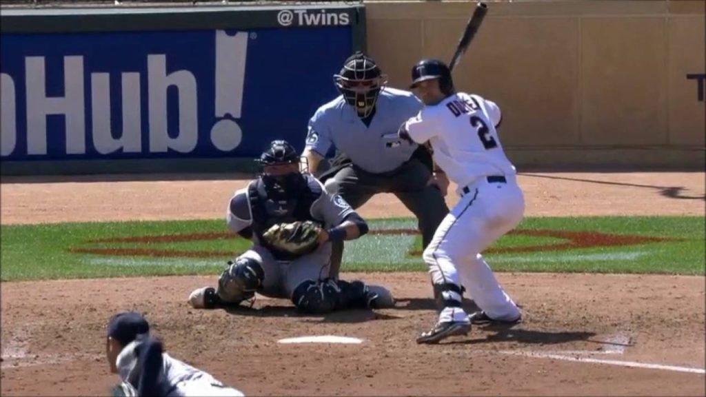 Mariners: 9th Inning Collapses
