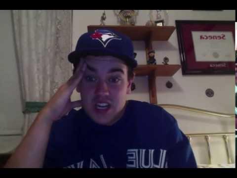 Blue Jays vs Diamondbacks and Mariners Games 96, 97