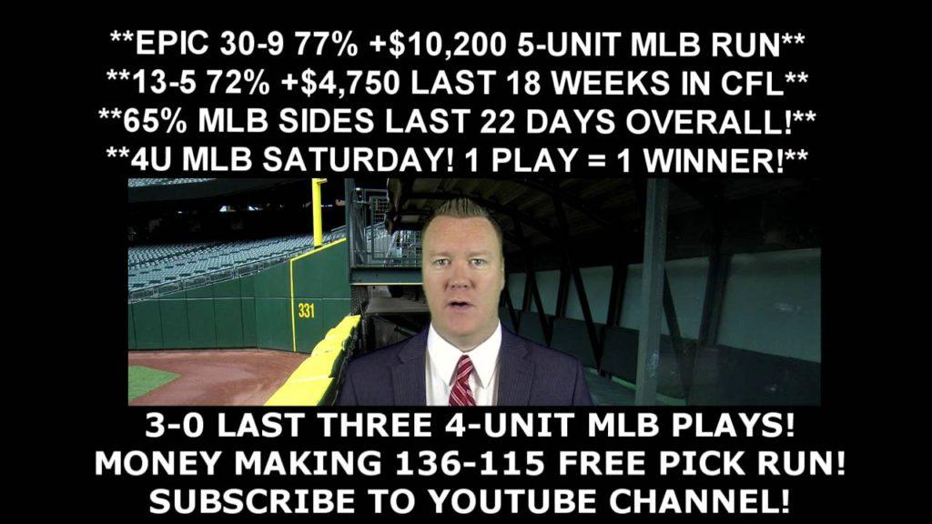 Free MLB Picks – Baltimore Orioles vs Seattle Mariners Prediction 07/02/16 10:10PM ET