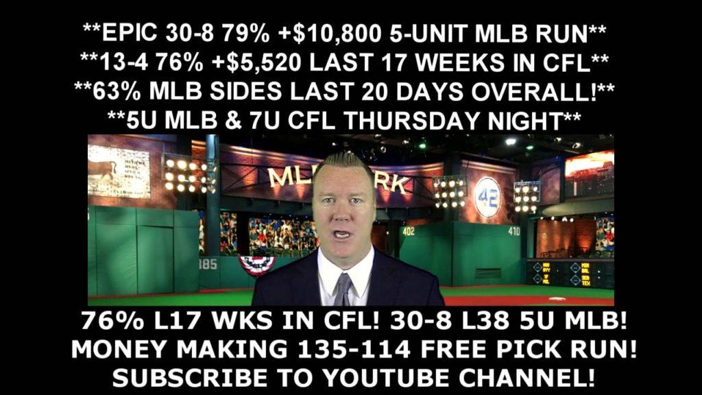 Free MLB Picks – Baltimore Orioles vs Seattle Mariners Prediction 06/30/16 10:10PM ET