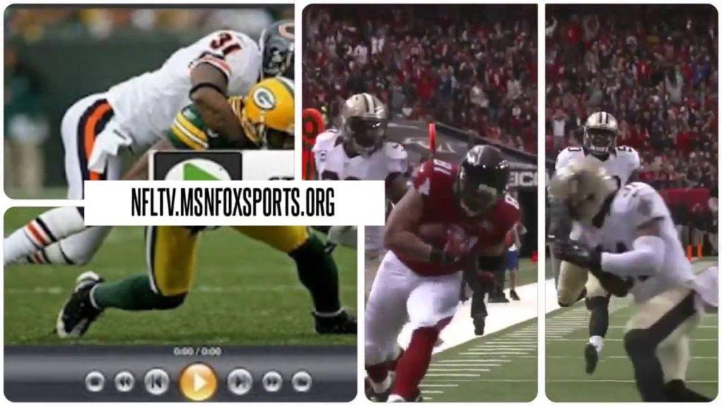 Watch – San Francisco 49ers Seattle Seahawks highlights sunday night football live tv – nfl week