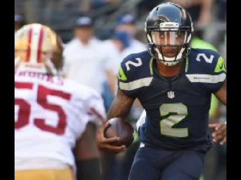 Will Seahawks have a Trevone Boykin package on Sunday